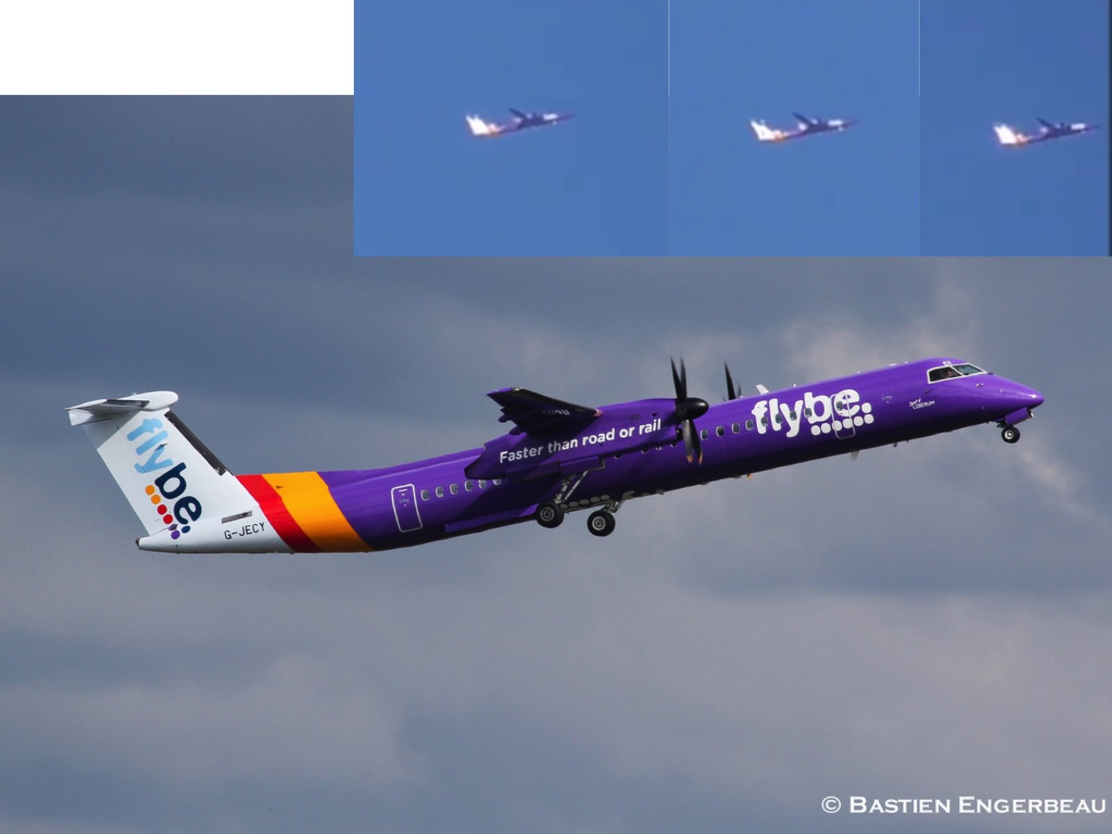 Purple flybe DHC8.jpg
