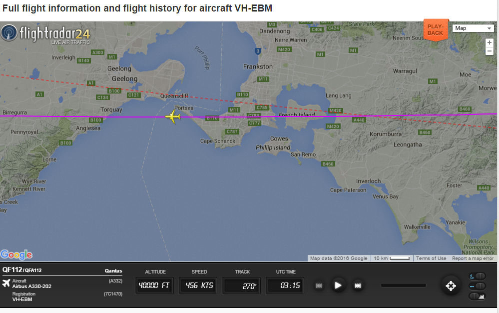 QF112 (1).PNG