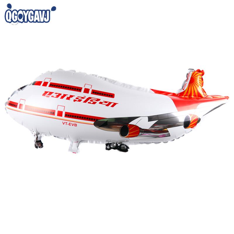 QGQYGAVJ-36inch-super-large-air-passenger-plane-shape-aluminum-balloons-Birthday-Party-Decorat...jpg