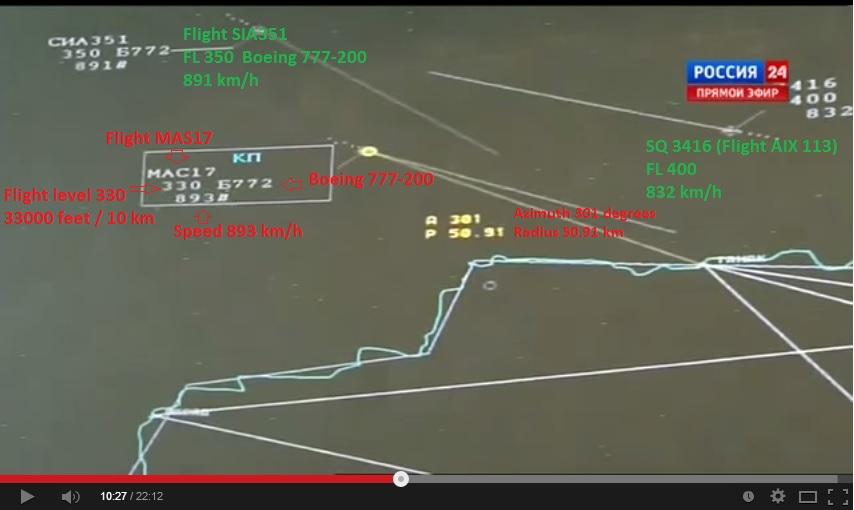 radar 1.