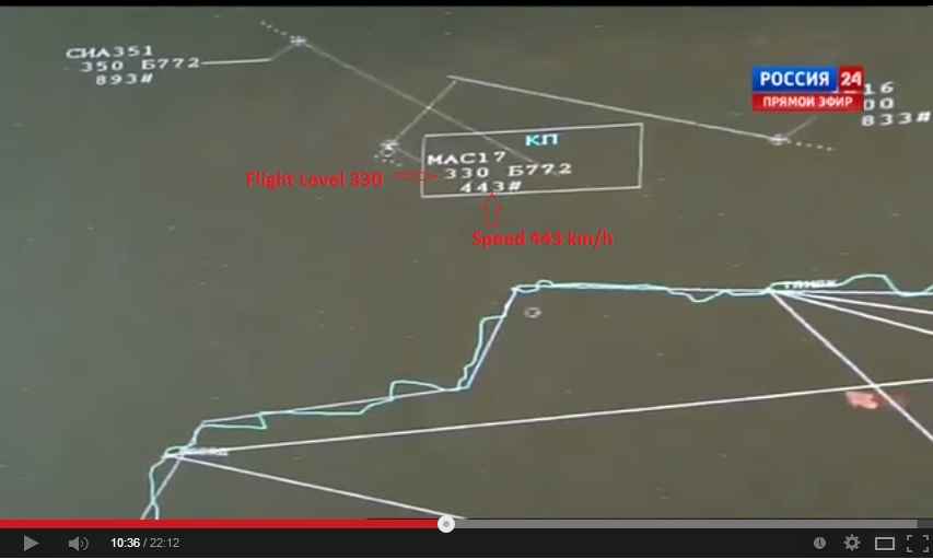 radar 2.jpg