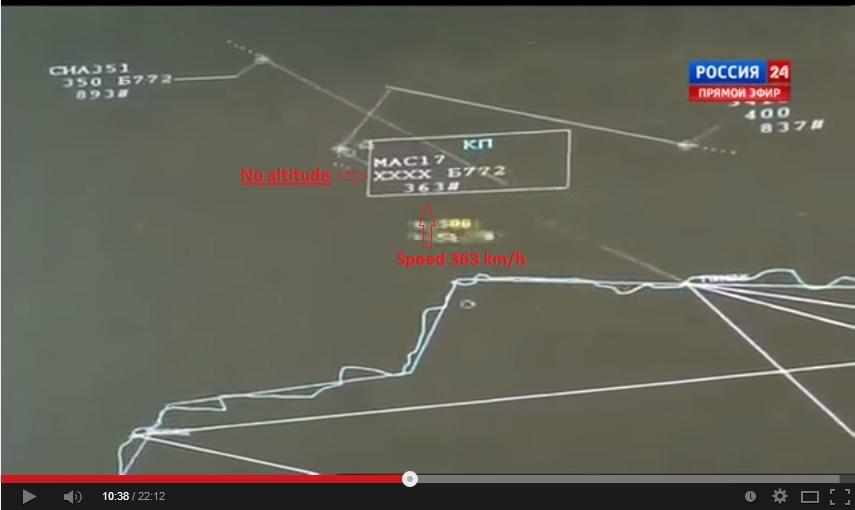 radar 3.jpg