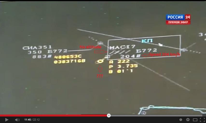 radar 4.