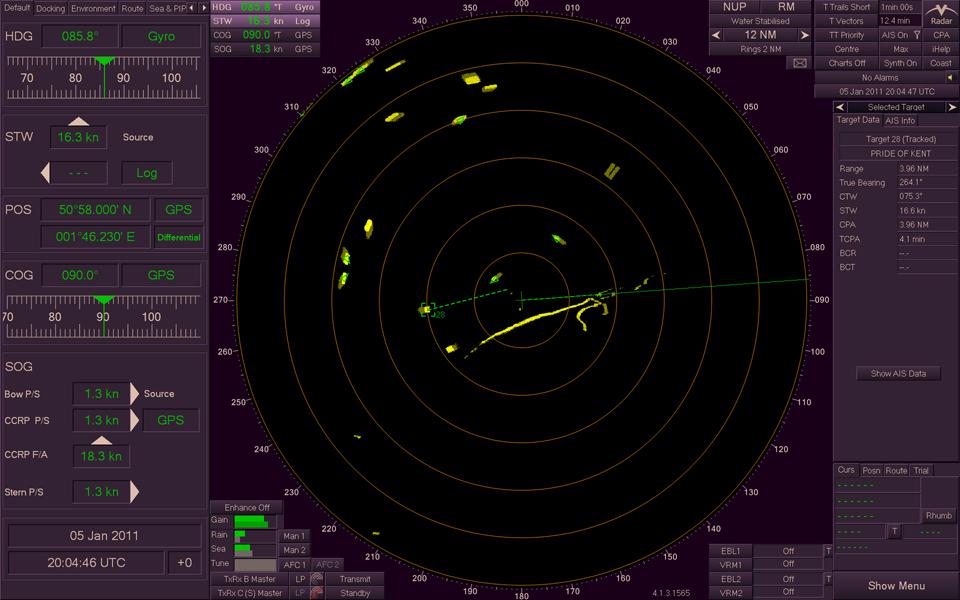 radar dusk.jpg