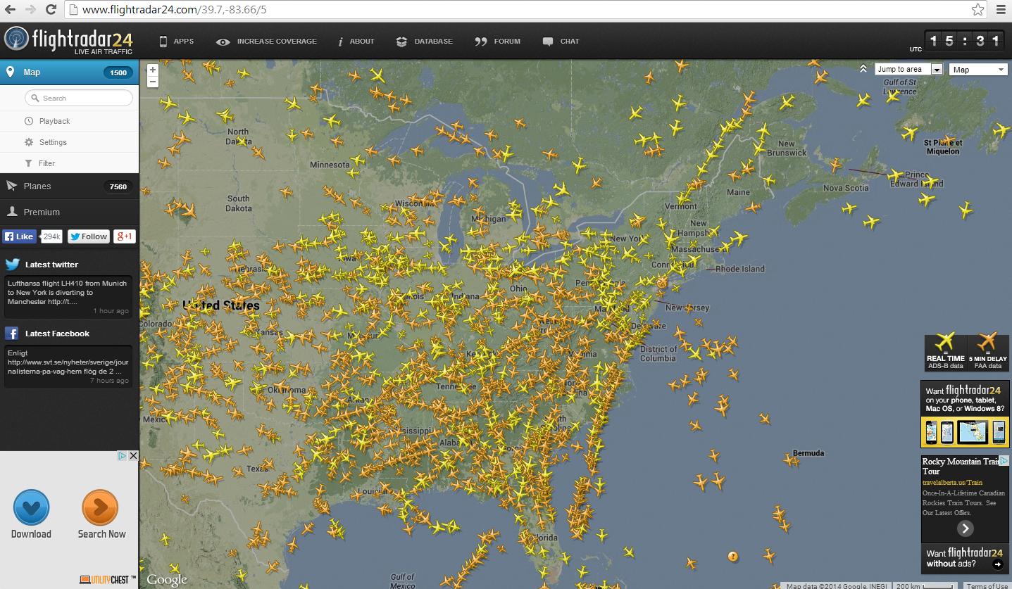radar.jpg