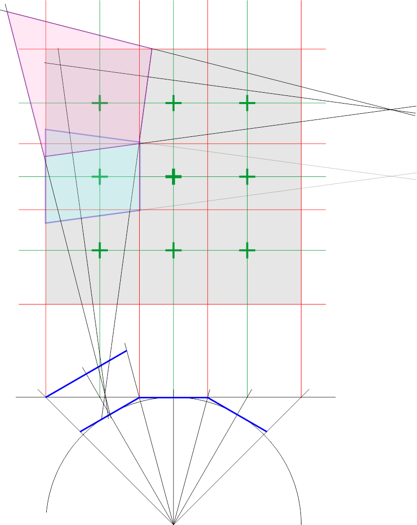 rectilinear 90-30.png