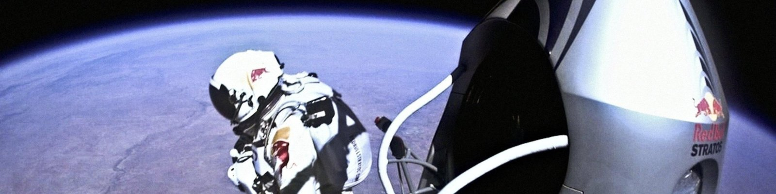 red-bull-stratos-mission-attempt.