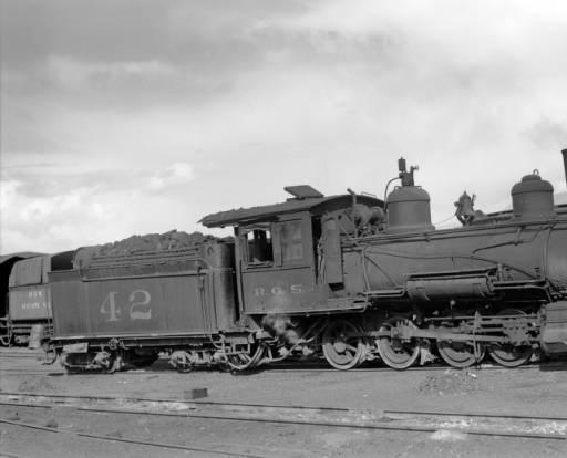 RGS--1941Ridgeway.jpeg