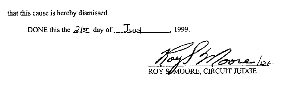 roy moore signature.PNG