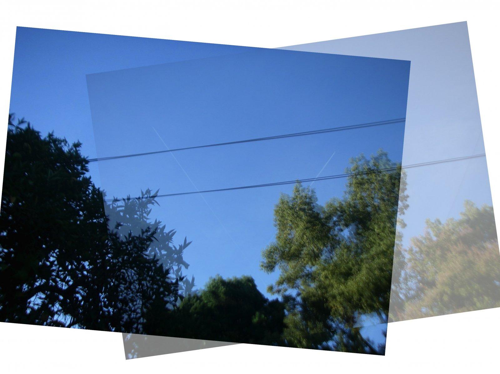 Sacramento contrails !&2 composite.jpg