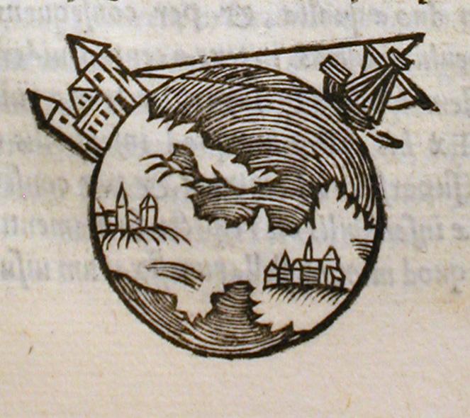 Sacrobosco-1550-B3r-detail01.