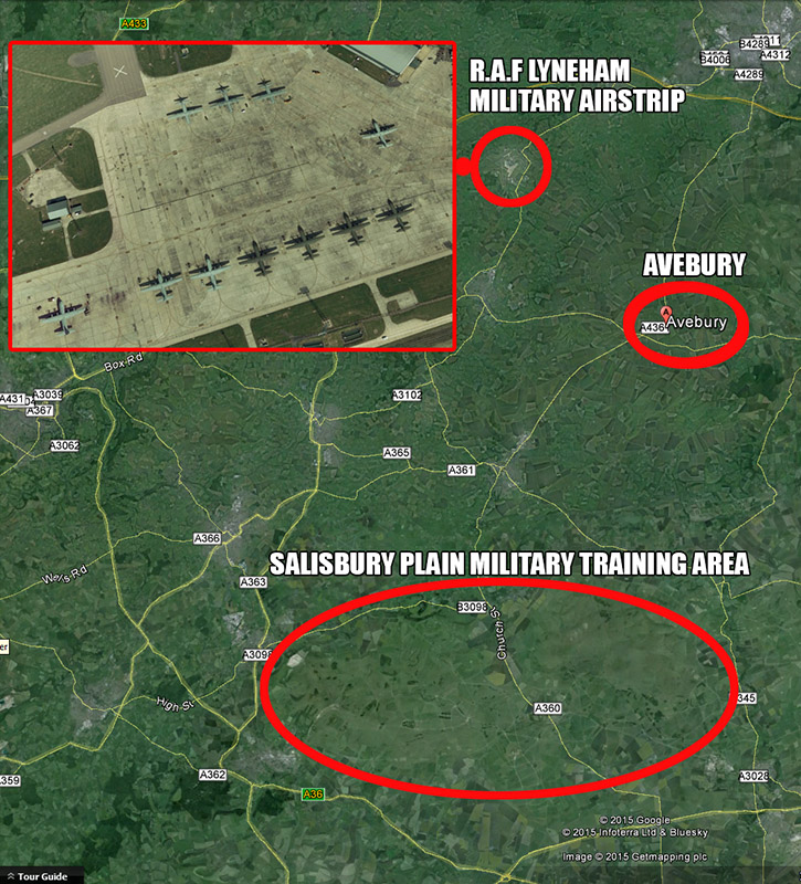 Salisbury Plain Military Training Area.jpg