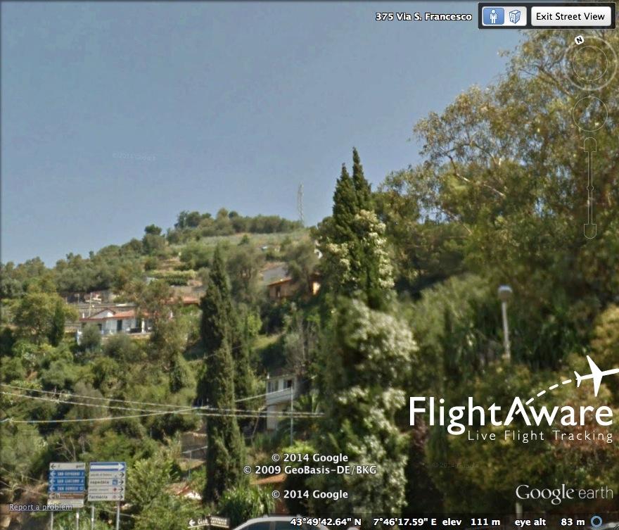San Remo zoom.jpg