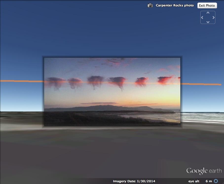 SAusralia cloud row.jpg