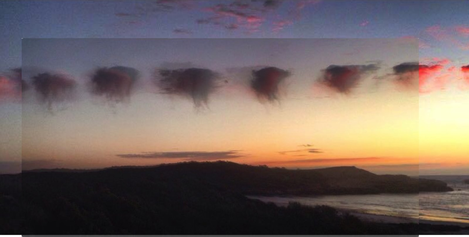SAustralia cloud row.jpg