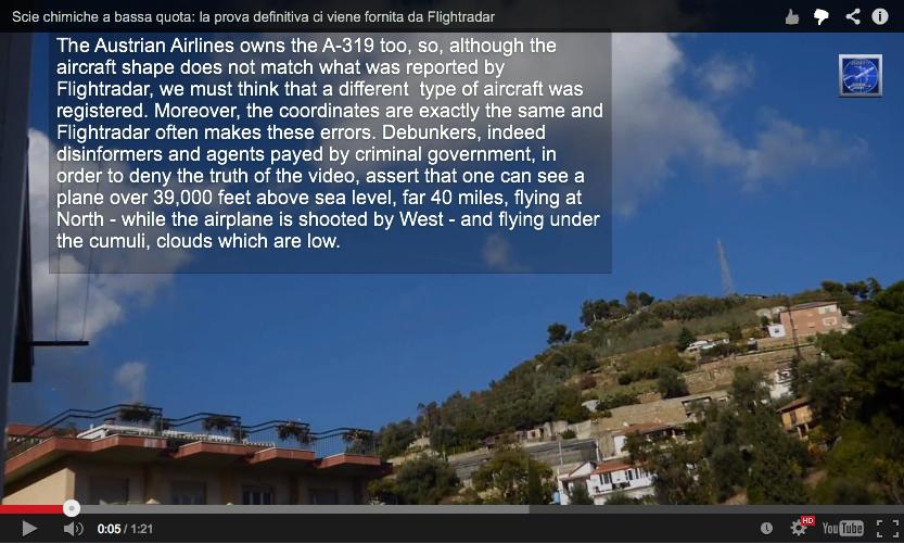 Screen shot 2014-11-09 at 18.00.29.png