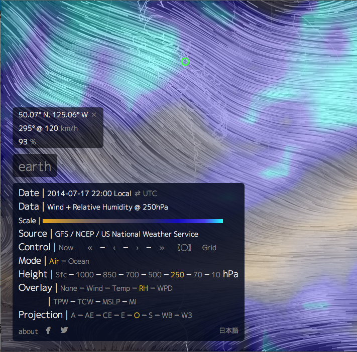 Screen shot 2014-12-03 at 21.33.03.png