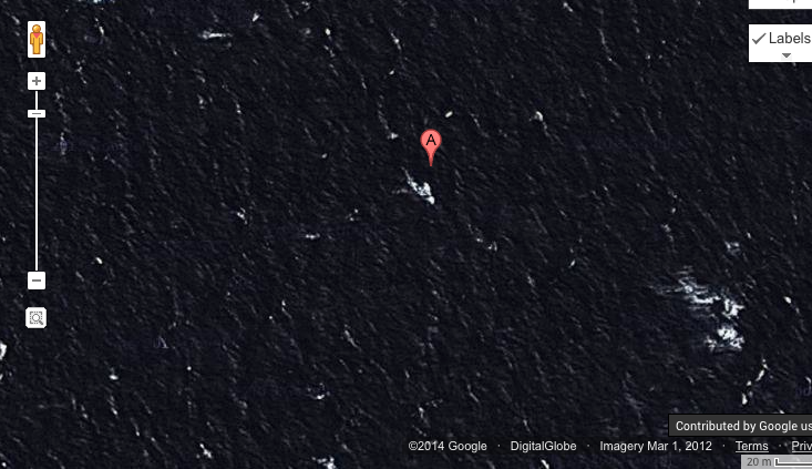 Screen Shot 2014-12-19 at 6.00.20 pm.png