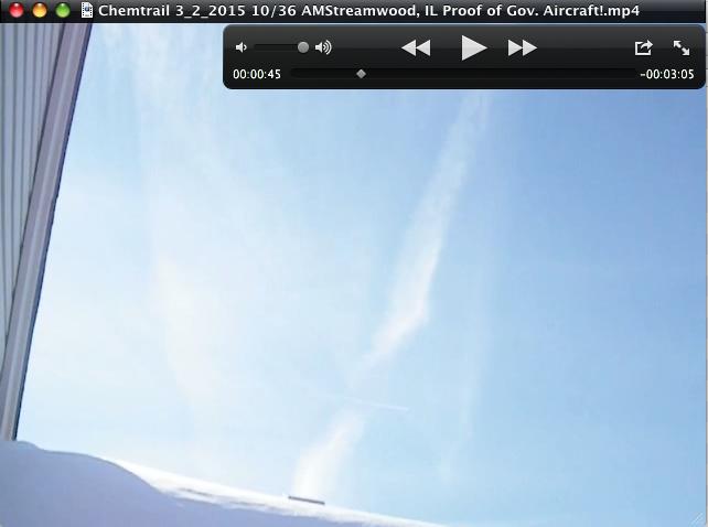 Screen shot 2015-03-09 at 23.02.07.