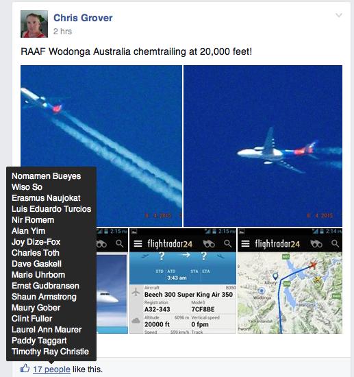 Screen shot 2015-04-08 at 16.50.30.png