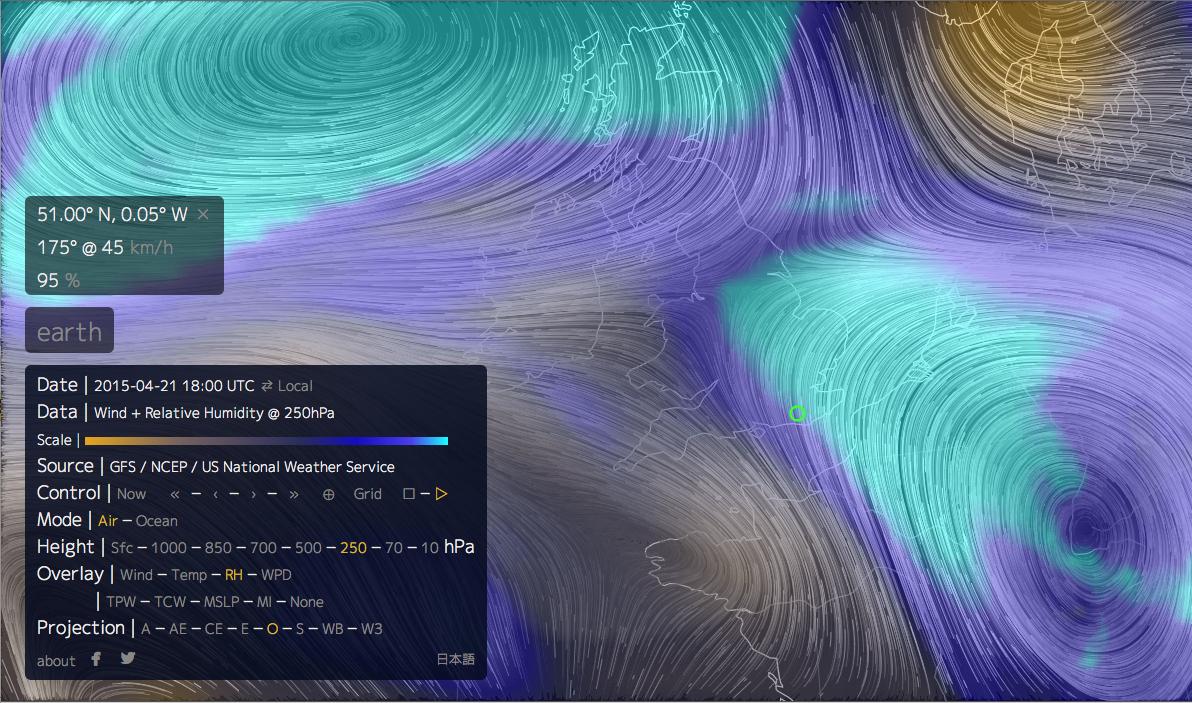 Screen shot 2015-05-08 at 19.24.35.png