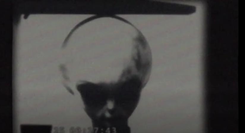 Screen Shot 2021-06-01 at 3.01.15 PM.png