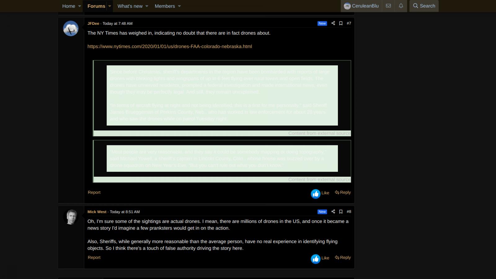 Screenshot 2020-01-02 at 12.25.50.png