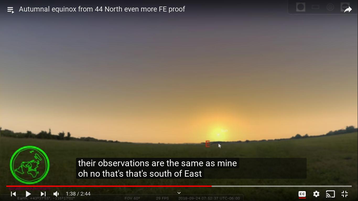 Screenshot 2020-04-24 at 12.22.51 PM.png