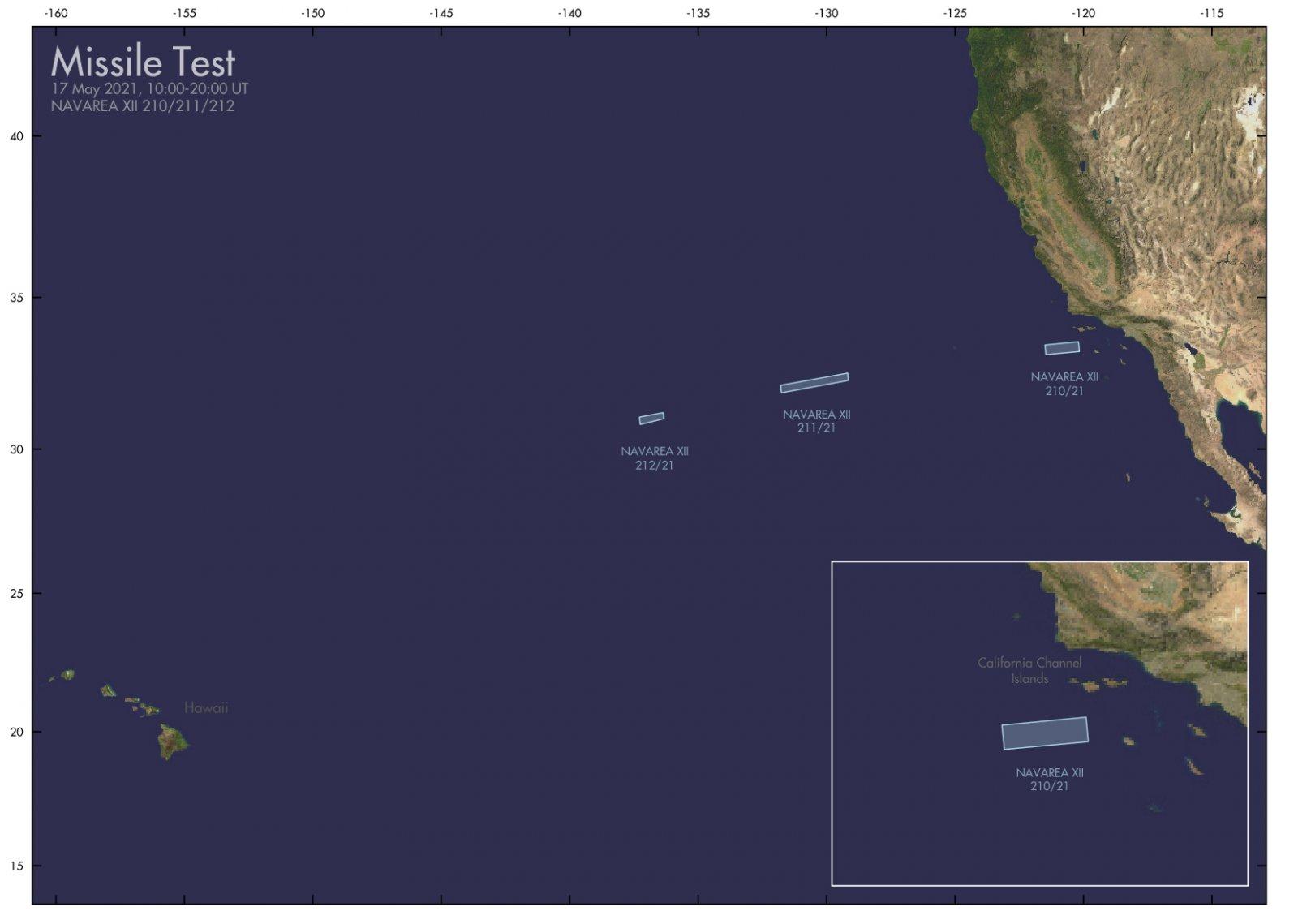 Screenshot 2021-05-11 23.05.46.jpg