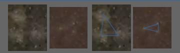 Screenshot 2021-10-13 120239.jpg