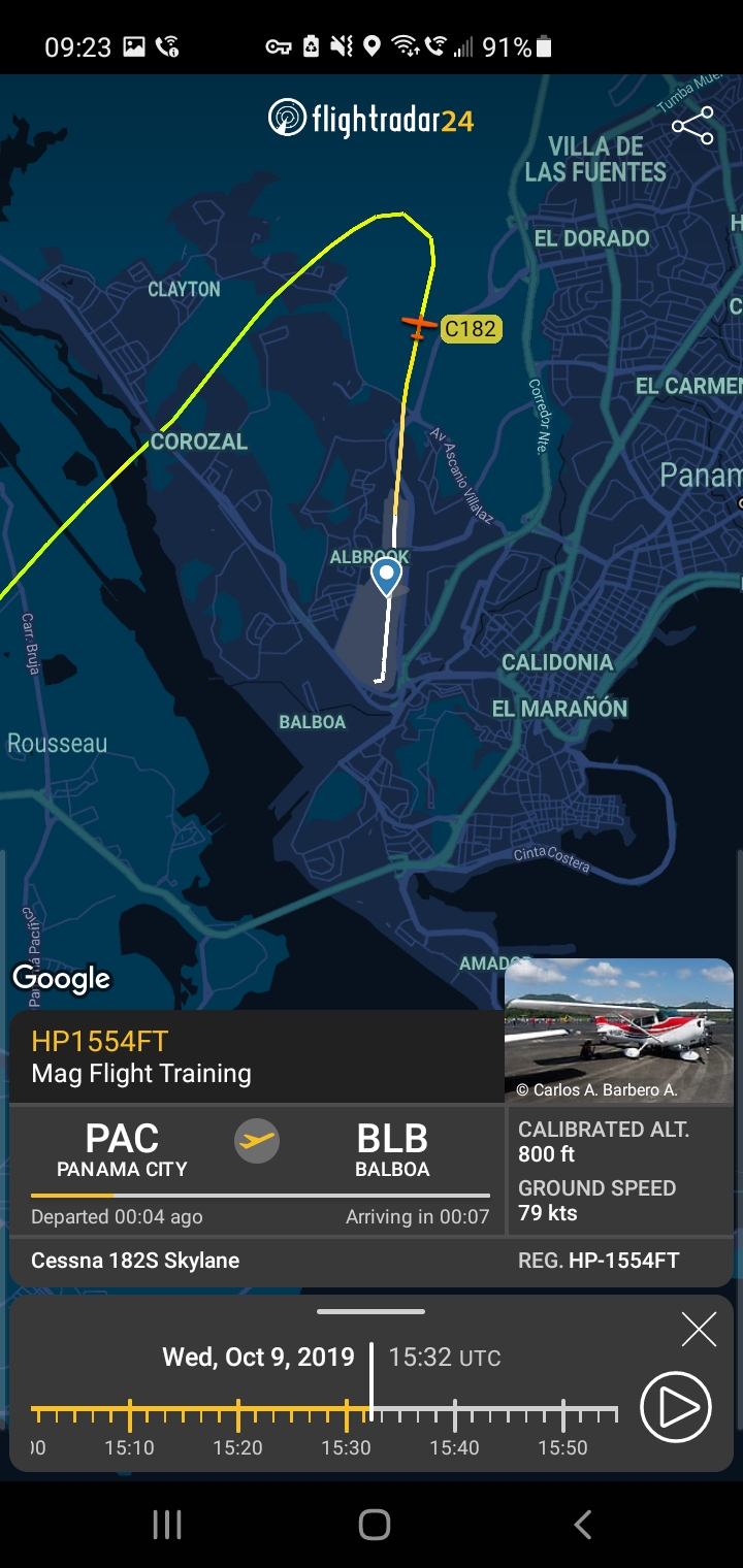 Screenshot_20210928-092307_Flightradar24.jpg