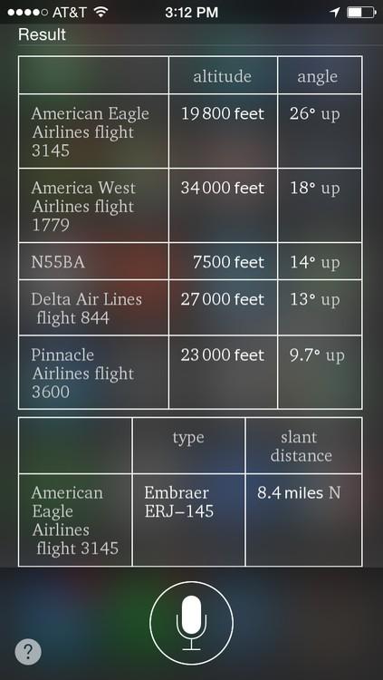 SIRI flights.jpg