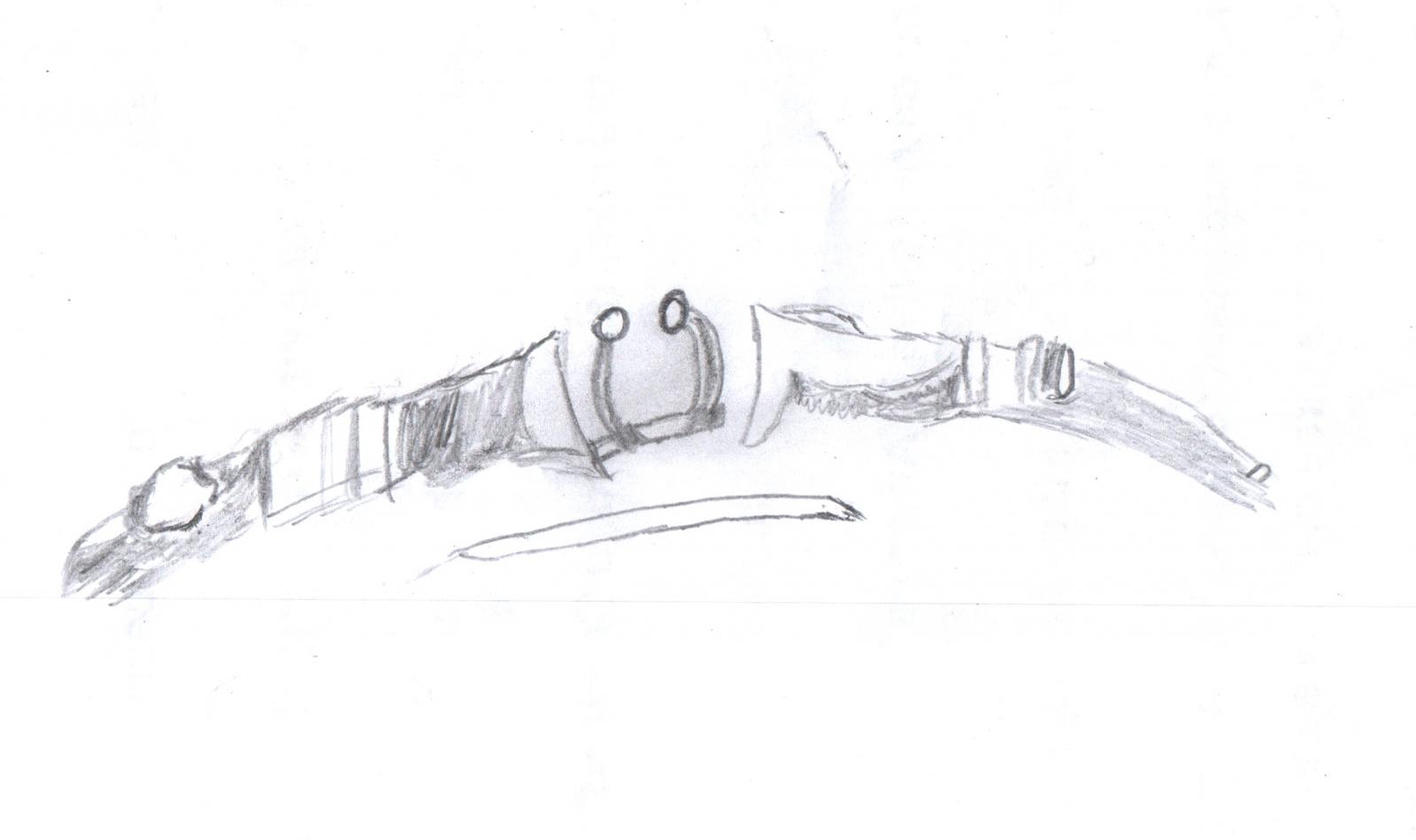 SketchA.png