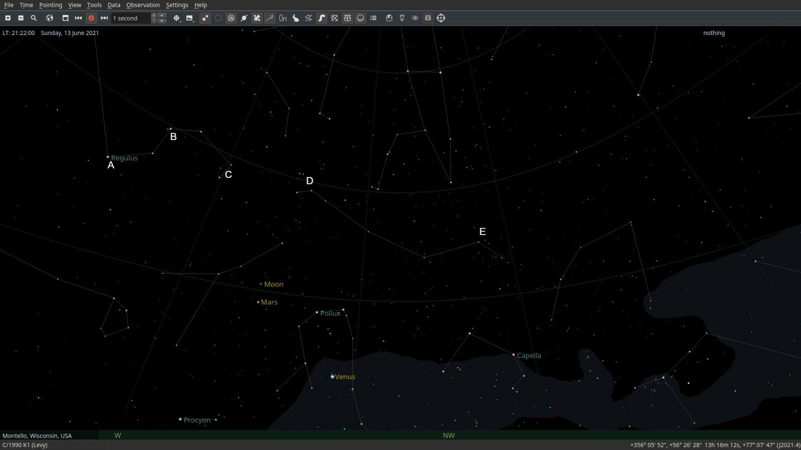 skychart.jpg