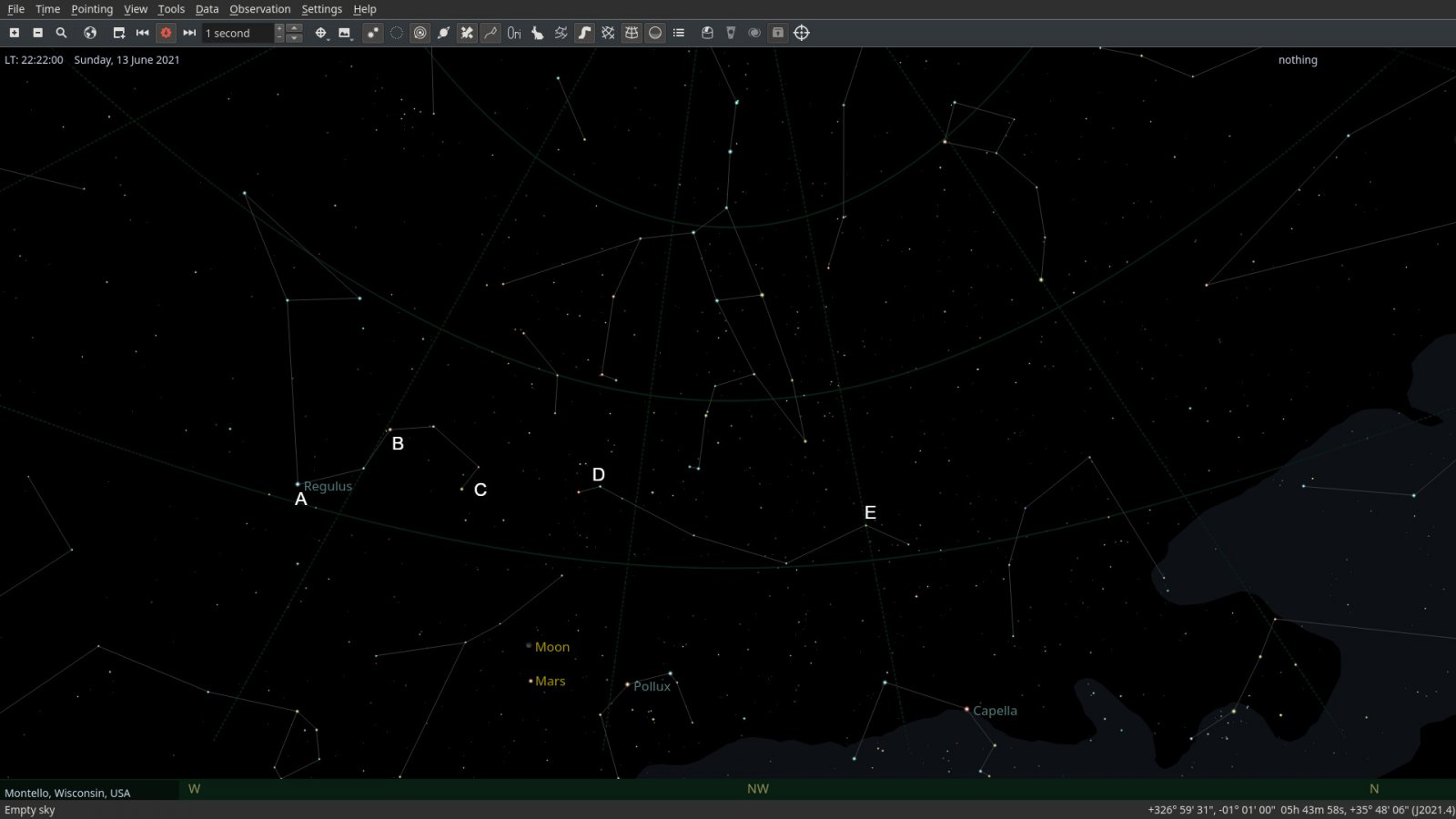 skychart2.jpg