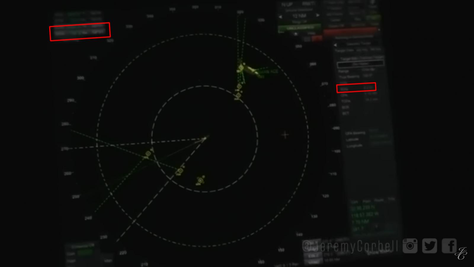 sog highlight corbell radar.png