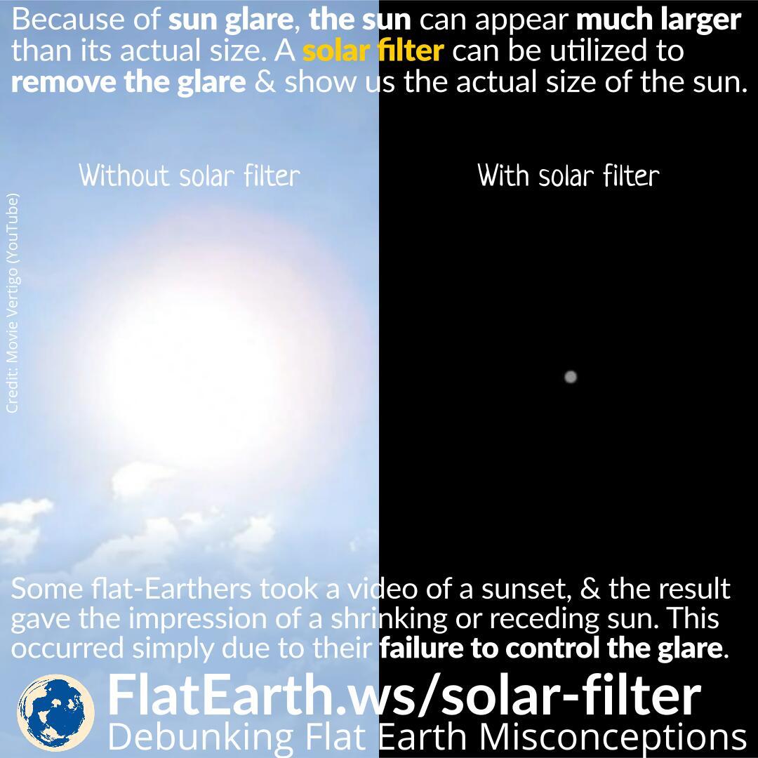 solar-filter.jpg