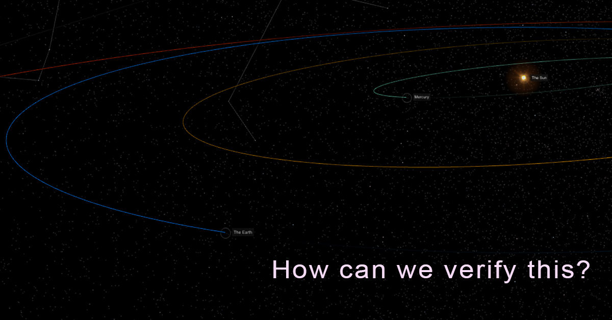 solar system verify.jpg