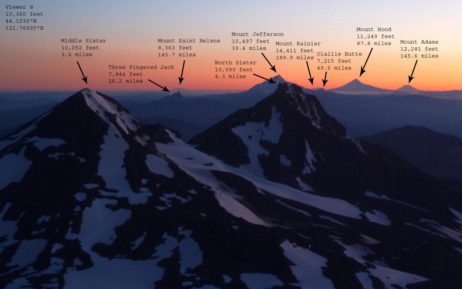 south sister sunrise labelled.jpg