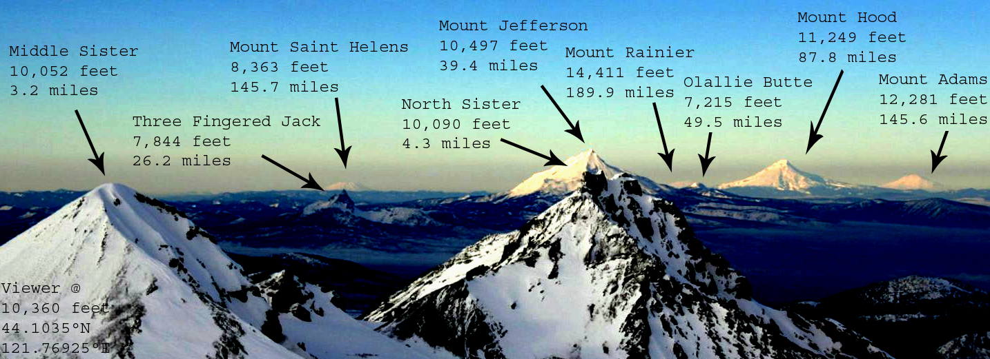 south sister to rainier.jpg