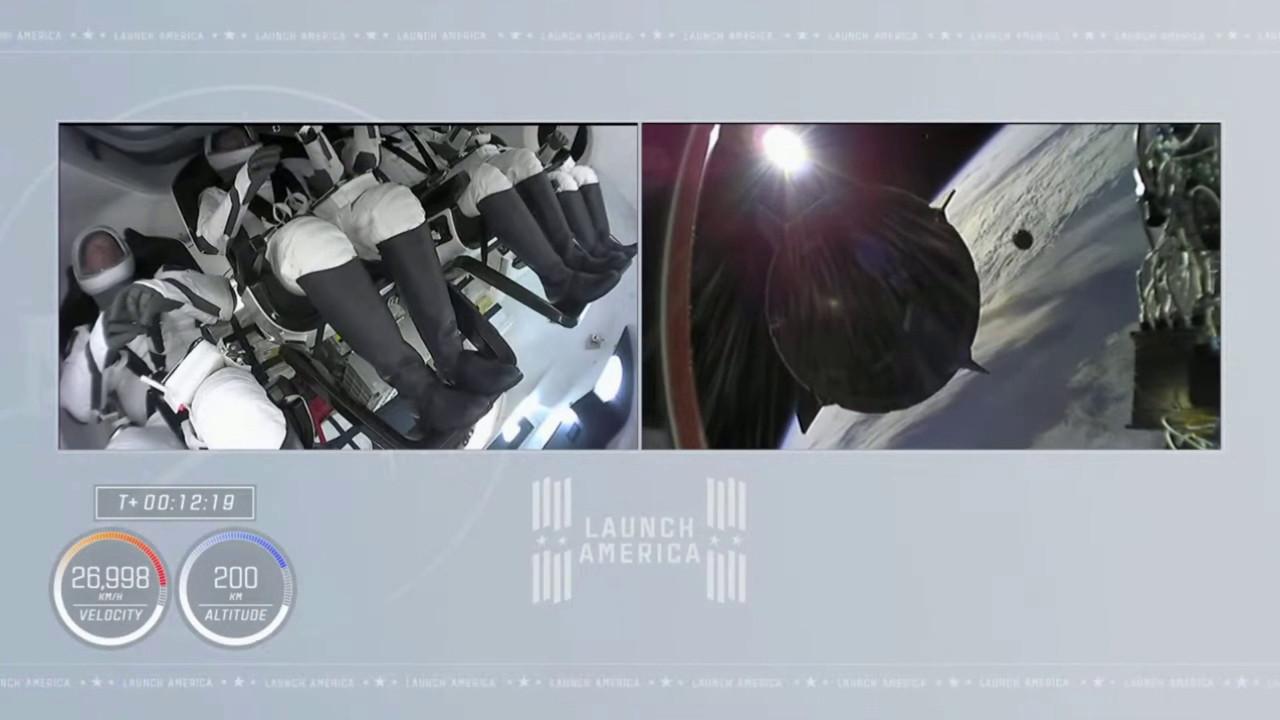 spacex-crew2.jpg