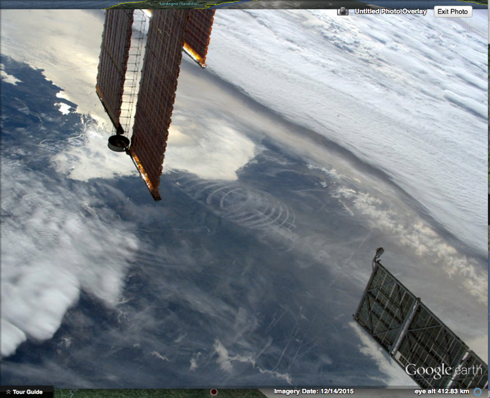 Spiral contrail ISS GE 10_10.png
