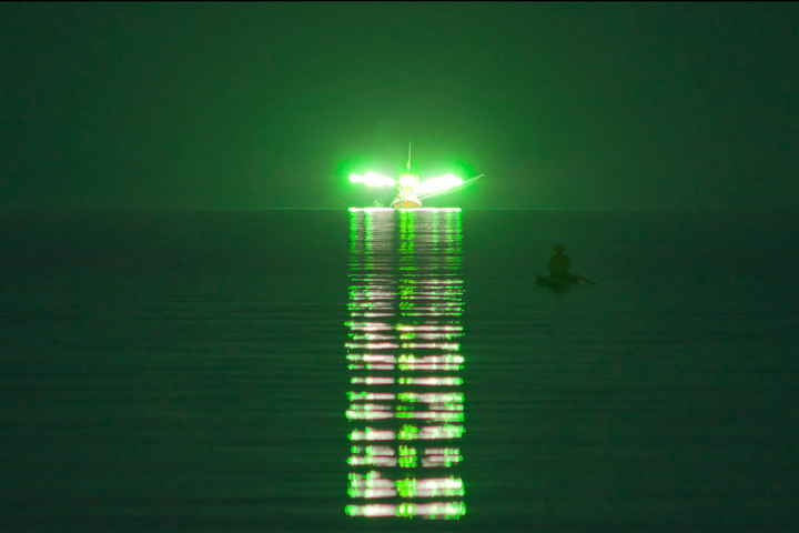 squid_fishing_boat.jpg