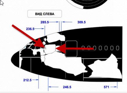 sta2365-overview.jpg