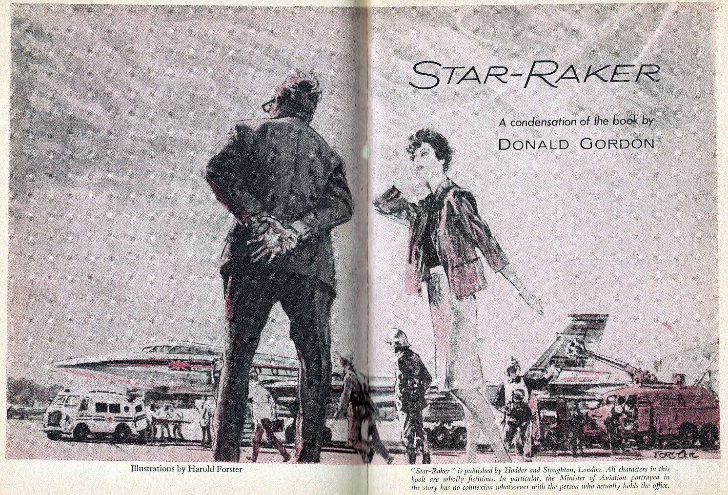 Star-Raker, Readers Digest - 1962.jpg