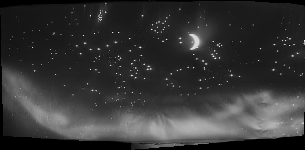stargazer_stars.jpg