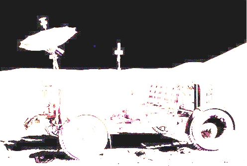 static.ddmcdn.com_gif_lunar_rover_06_130731.jpg