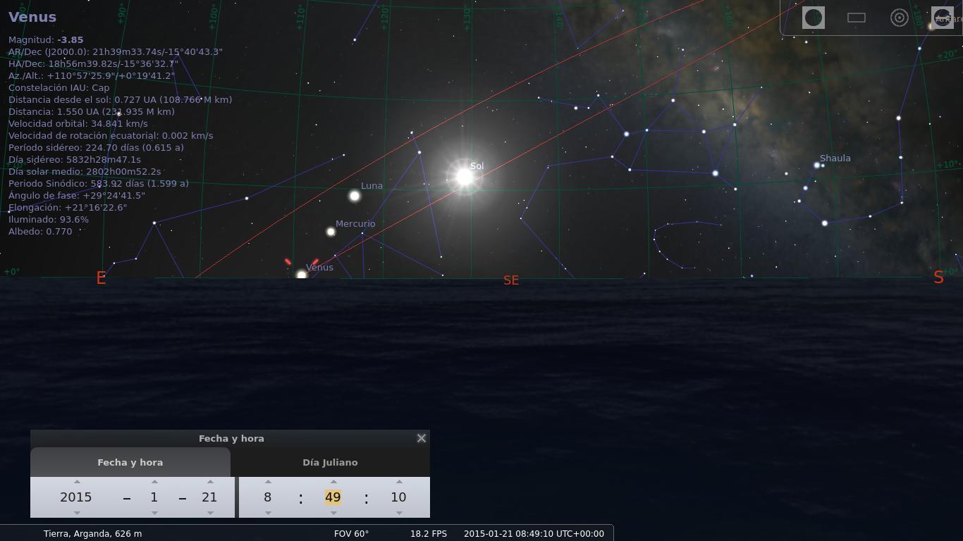 stellarium-002.png