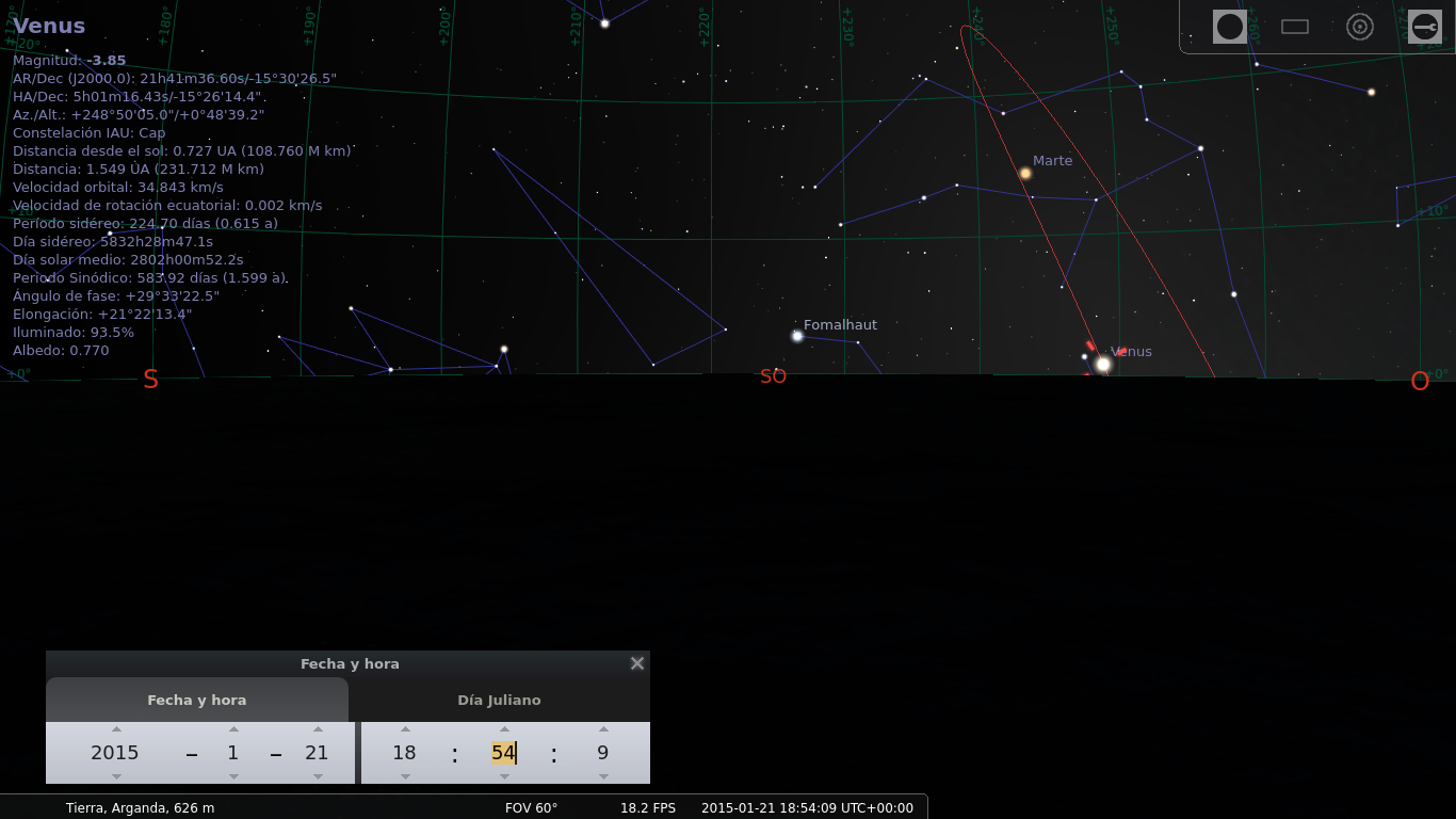 stellarium-003.png