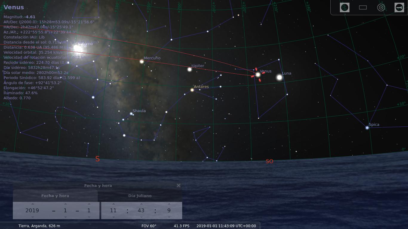 stellarium-004.png